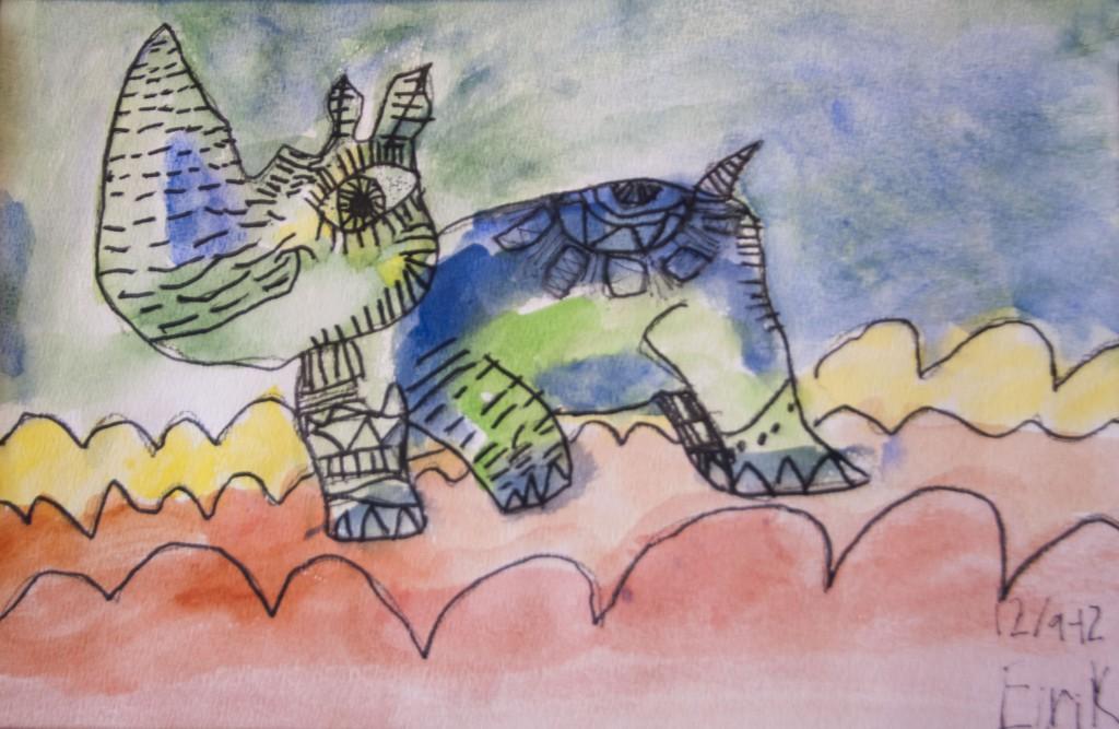 Eirik-akvarell-2-1024x667