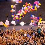 radost-evrope-karneval