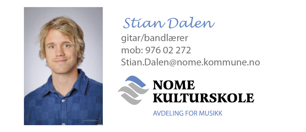 stian