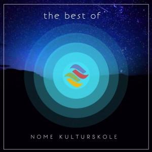 Copy of Album Cover