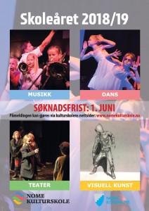 Annonse Kanalen-page-001