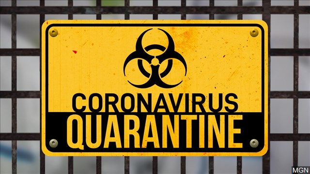 Coronavirus-Quarantine-Graphic-1